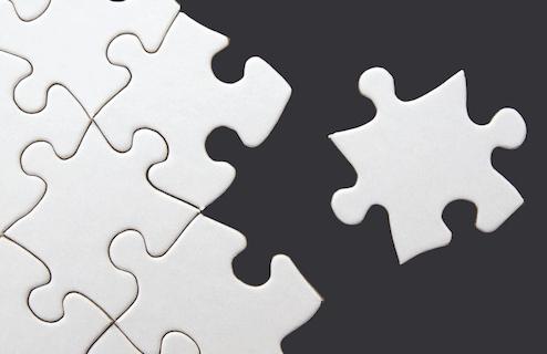 AppyThings accompagne les entreprises dans leurs processus de transformation digitale et de développement de programmes API.