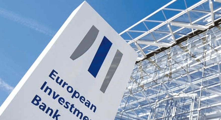 L'European Investment Bank permet à ses 40 bureaux de s'appuyer sur un réseau évolutif pour gérer et étendre leurs opérations.