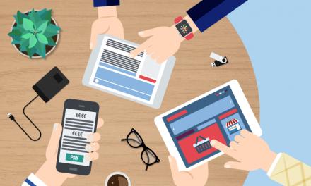 Transformation digitale : pourquoi tant d'entreprises s'attendent à échouer ?