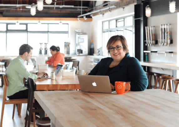 Marketing… Il est temps d'adopter une vision globale des données