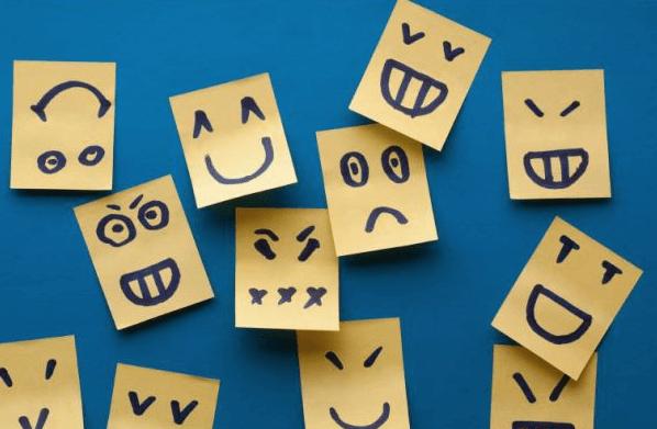 Multimodal, l'aboutissement d'une expérience client réussie