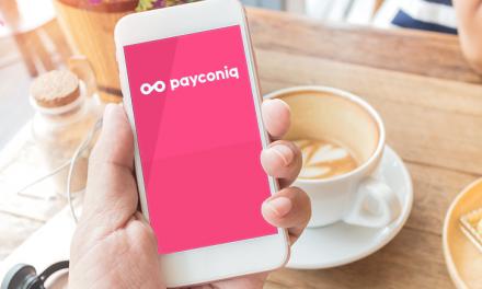 Digicash Payments dans le giron du belge Payconiq