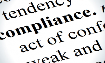 GDPR et PSF… Tout sur la conformité, les 12 et 13 octobre