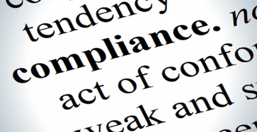 IT, Powering Business & Compliance. Un mini salon, les 12 et 13 octobre, dont l'axe fort sera la GDPR