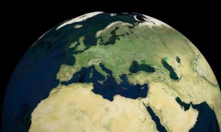 ACRI-ST : collecter les données des satellites, faciliter leur traitement