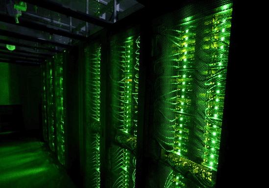 Dans le stockage, Infinidat occupe une place à part. Avec son architecture hybride, Infinidat mise contre la mode du «all-flash» qui s'est emparée de toute l'industrie.