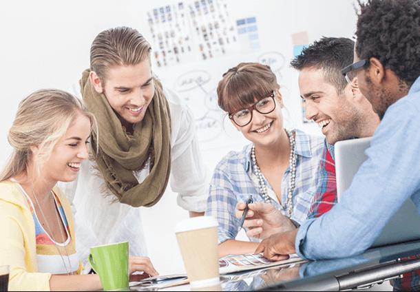 L'impact de big data sur la vente B2B et du social selling pour votre entreprise