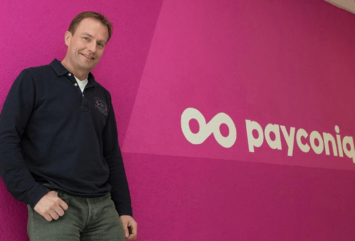 Expansion européenne pour Payconiq supervisée à partir du Luxembourg avec le soutien des banques internationales.