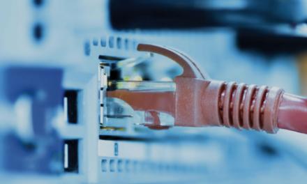 CyberEdge 2.0, l'avance de AIG dans la cyber-assurance