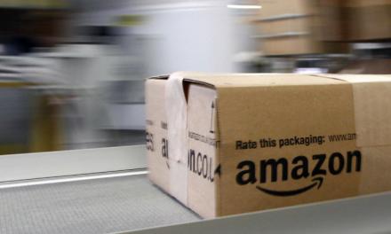 Amazon appelé à rembourser 250 millions EUR au Luxembourg