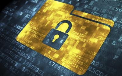 Protection des données sensibles : prioritairement éduquer