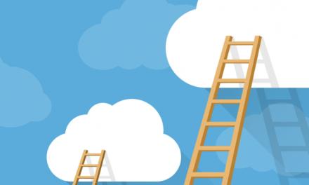 Econocloud, le cloud d'Econocom, version 3. Encore plus open