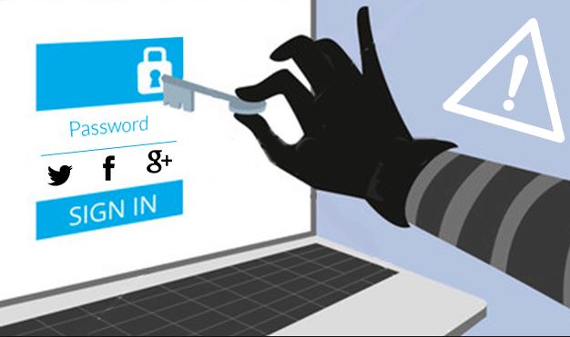 Les données Firebox Feed pour le deuxième trimestre montrent que les cybercriminels n'ont jamais accordé autant d'intérêt aux vols d'identités