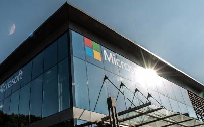 La GDPR en quatre étapes. Microsoft balise le parcours