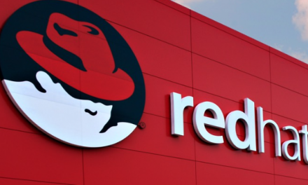 Pour Red Hat, le cloud doit être… open hybride