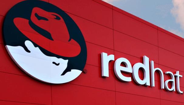 Pour Red Hat, le cloud doit être... open hybride