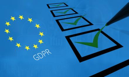 GDPR et PSF… Tout savoir pour agir. Les 12 et 13 octobre