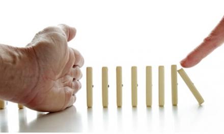 GDPR : 45% des organisations ont un plan de conformité structuré