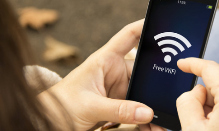 WiFi4EU : 120 millions EUR pour des bornes Wi-Fi partout en Europe