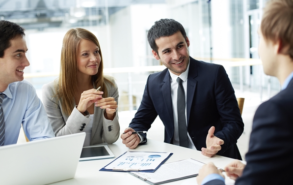 Mettre en place une politique de SAM (Software Asset Management)