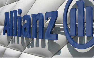 Allianz lance un proto de blockchain pour captives d'assurances