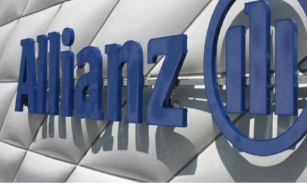 Allianz lance un proto de blockchain pour captives d'assurances