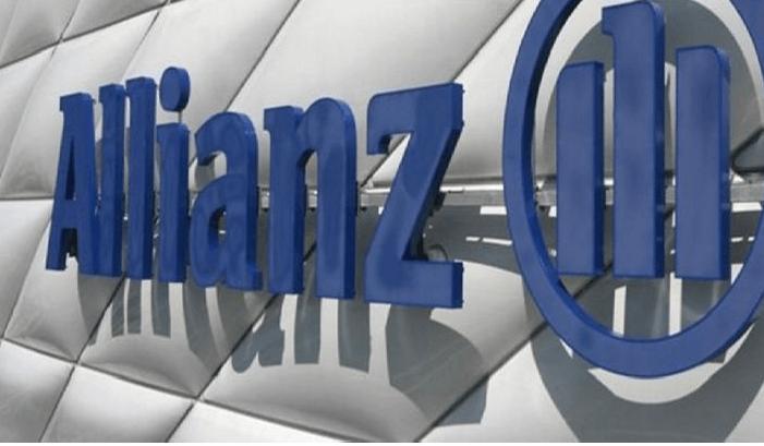Allianz a réalisé un prototype de blockchain pour accélérer les processus et transferts de fonds entre pays.