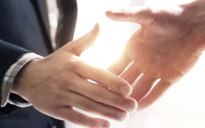 Transformation digitale… Le succès dépend de l'entente entre CIO et CFO