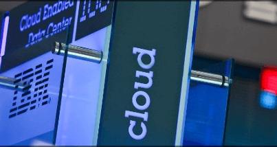 IBM Cloud Private lève les barrières entre les différentes plateformes cloud