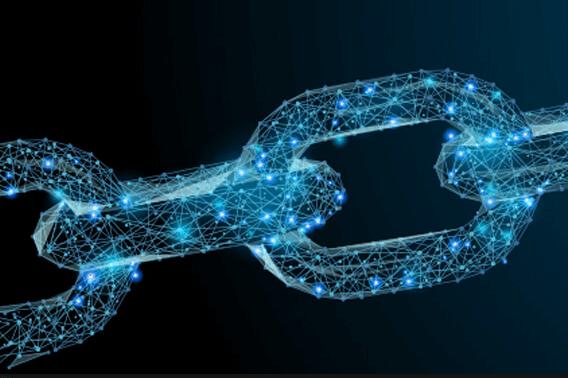 Infrachain, nouvelle étape. Un an après avoir dévoilé l'initiative autour de la blockchain, le Premier ministre, Xavier Bettel, confirme un financement public.