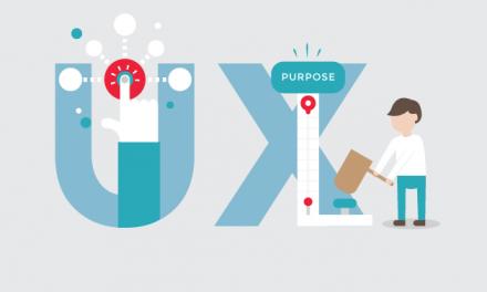 Marketing digital : réinventer la fidélité par l'expérience client