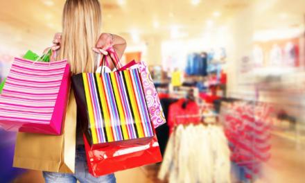 Produits de grande consommation : les ventes en ligne vont dominer !