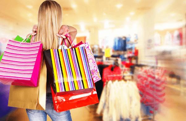 Selon Nielsen, les ventes en ligne de produits de grande consommation dépasseront les ventes en magasin dans les cinq prochaines années.