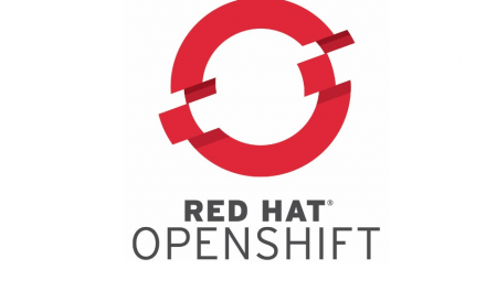 Red Hat OpenShift, le pas le plus sûr vers le DevOps