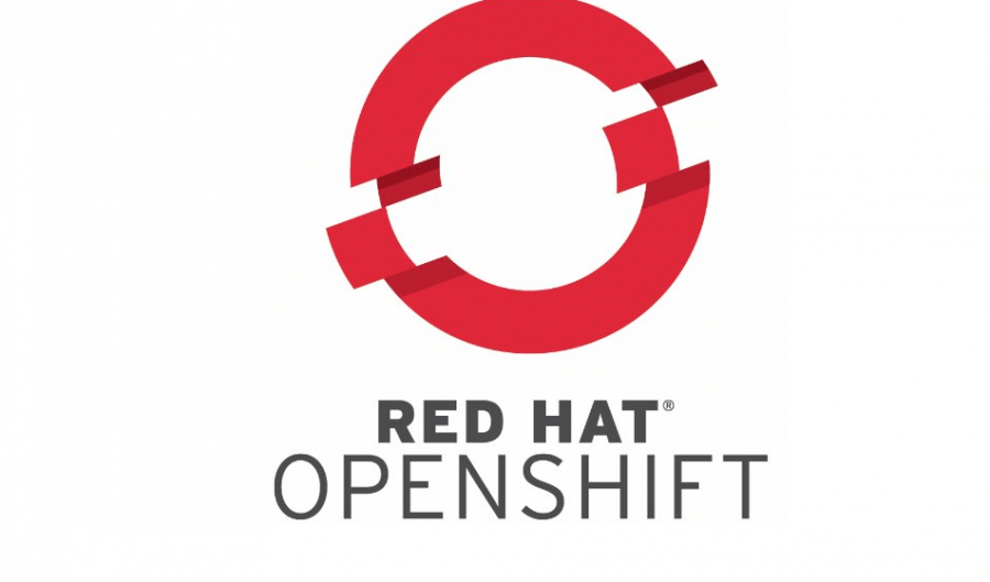 OpenShift fonctionne aussi bien sur les infrastructures physiques, que virtuelles et sur les cloud publics.