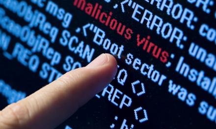 PwC Cybersecurity Day : construire un environnement de confiance