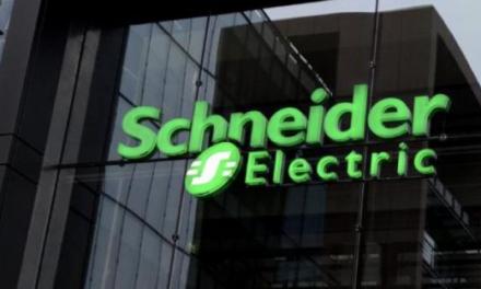 Avec Ecoflair, Schneider Electric réinvente le refroidissement