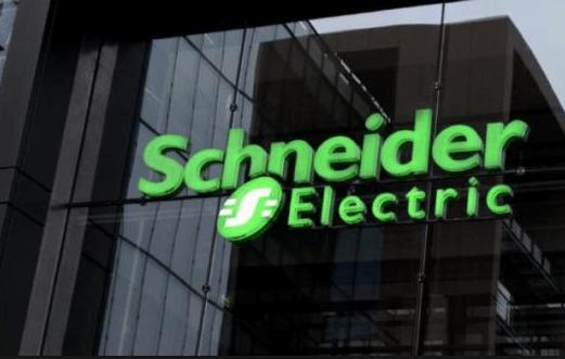 Schneider Ecoflair : 60% d'économies par rapport aux approches de refroidissement traditionnelles.