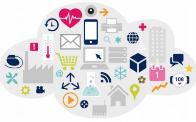 Sécurité de l'IoT : sous la responsabilité de l'IT ou des métiers ?
