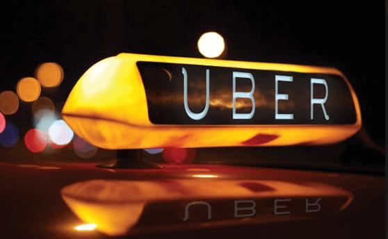 Le G29 va se pencher sur le dossier Uber. Des répercutions à attendre.