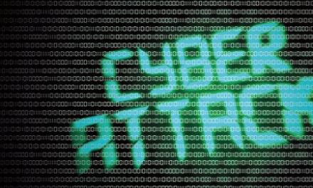Les 10 cyberattaques qui ont marqué l'année 2017