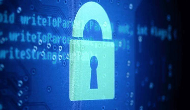 Ransomwares, malwares et autres menaces... Aurons-nous appris des exopériences de 2017, interroge ESET dans son Cybersecurity Trends 2018: The Cost of our Connected World