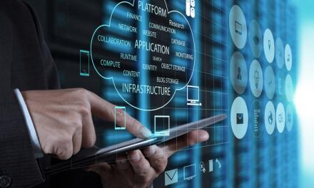 Cloud… Les motivations sont d'abord tactiques, ensuite stratégiques