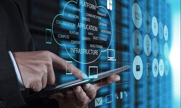 On ne vient pas au cloud par hasard. Selon IBM, les entreprises ont parfaitement pris conscience des avantages. En tête, souplesse et agilité.