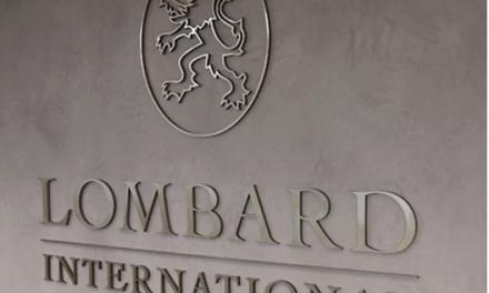 ServiceNow accélère la prise de décision chez Lombard International Assurance