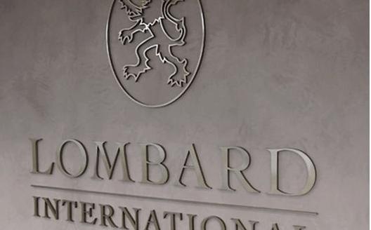 Lombard International Assurance s'appuie sur les solutions de ServiceNow, créant une plateforme unique