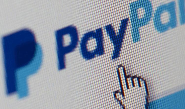 Les consommateurs sont prêts à essayer un service financier d'une entreprise établie du digital plutôt que chez une Fintech PayP et Amazon en profitent.