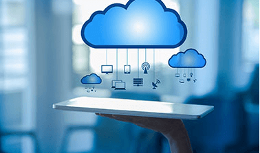 System Solutions, «Cloud Provider of the Year»