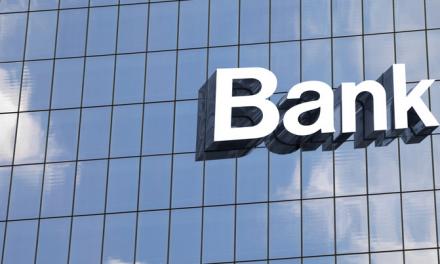 Banque : révolution attendue via la biométrie et l'intelligence artificielle