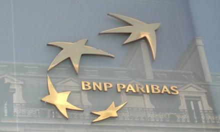 BNP Paribas AM réussit un test de transaction sur ses fonds via la blockchain !